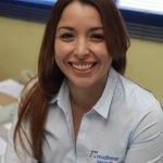 Jocelyn Zeballos