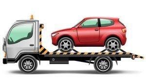 trasladar-coche-internacional