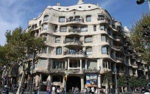 mudanza-a-barcelona