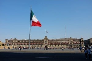 mudanza-a-ciudad-de-mexico-1