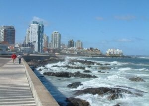 mudanza-a-uruguay-1