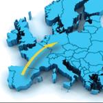 mudanzas internacionales a alemania