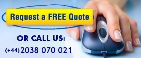 Request FREE quote for internacional moving services