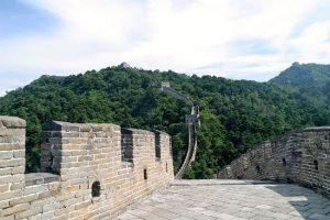 mudanzas internacionales a china