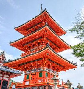 mudanza a japon