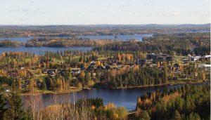 mudanza-finlandia2