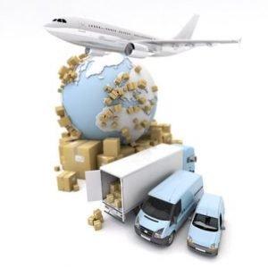 internacional-movers