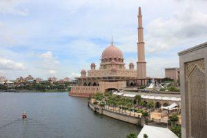 muda internacional a malasia