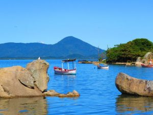 mudanzas-a-brasil-florianapolis