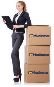 traslado-oficinas-movers