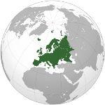 Mudanzas a Europa