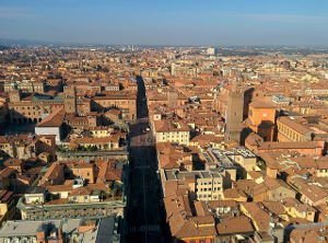 Mudinmar realiza su mudanza a Bolonia desde Argentina