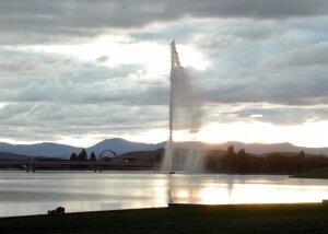 Información de Interés en su Mudanza a Canberra