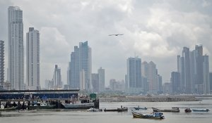 Otros servicios en tu mudanza de Argentina a Ciudad de Panamá