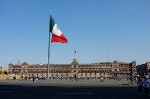 Mudanzas Internacionales a México