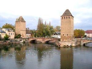 mudanza-a-estrasburgo