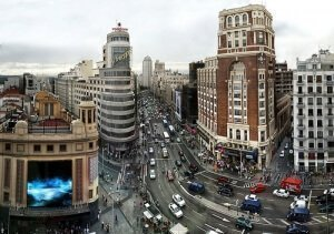 mudanza-a-madrid-2