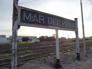 mudanza-a-mar-de-plata-2