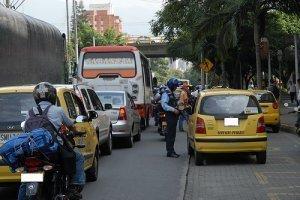 Mudanza internacional a Monterrey