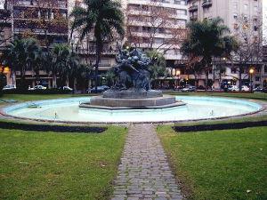 Costumbres de Montevideo
