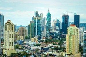 Qué ver en Panamá