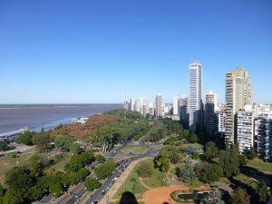 Información de interés en una mudanza a Rosario
