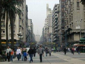 Información de interés en una mudanza a Uruguay
