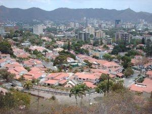 mudanza-a-valencia-venezuela