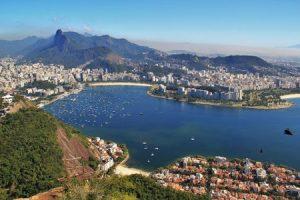 mudanzas-a-brasil-rio2