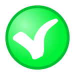green_ok