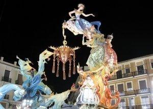 Услуги по переезду в Валенсию