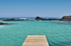 Mudanzas desde Argentina a las Islas Canarias