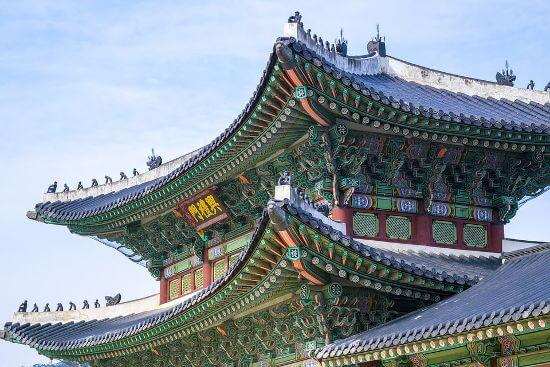 Información de interés en su mudanza a China