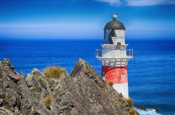 Información de interés en una mudanza a Nueva Zelanda