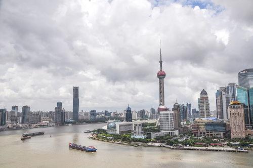 Información de interés en su mudanza a Shanghái