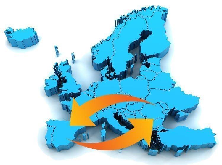 Información de interés en su mudanza a Rumanía
