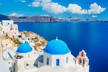 Información de interés en su mudanza a Grecia