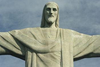 Otros datos de interés para su mudanza a Brasil
