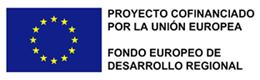 Proyecto de internacionalización subvencionado por FEDER