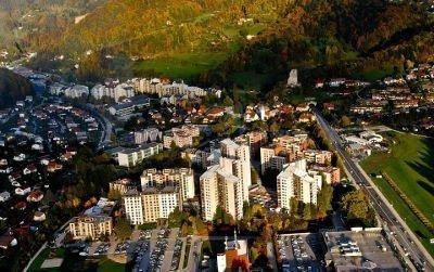mudanza eslovenia