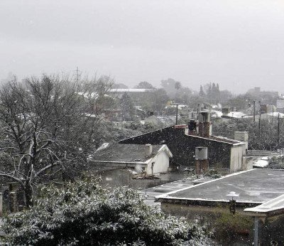 snowed-town