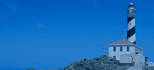 Mudanzas de Mallorca e Ibiza a la península