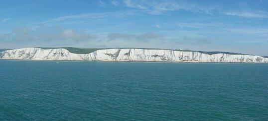 Servicios de Mudinmar en Dover
