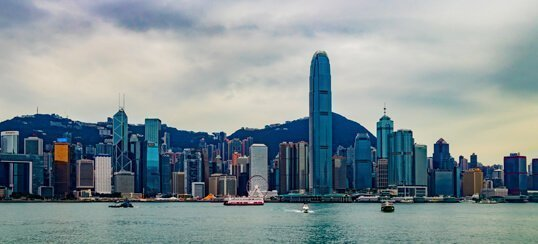 Otros sitios web de interés para su mudanza a Hong Kong: