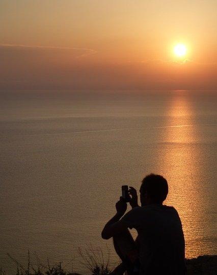 Consejos para su mudanza en Ibiza