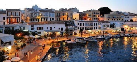 Otros servicios en tu mudanza de Valencia a Menorca