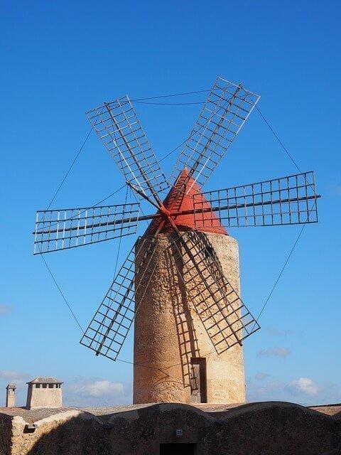 Tradiciones y fiestas en las Islas Baleares