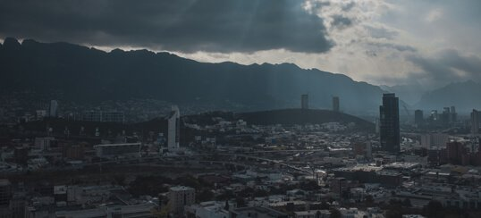 The best places to live in Monterrey