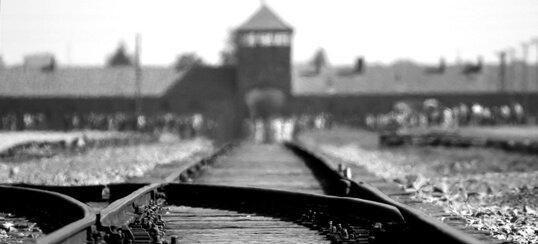 Documentación para su mudanza a Polonia