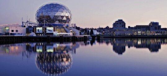 Información de interés en una mudanza a Vancouver